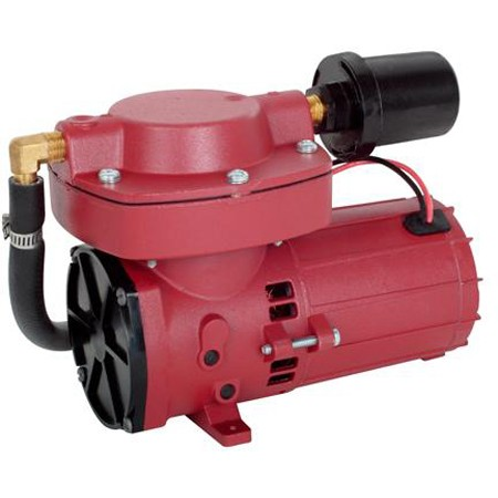 Dynamic Aqua Supply Ltd Aeration Equipment