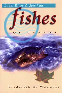 Fishes of Canada