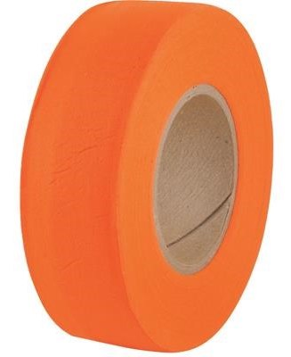 Flaging Tape