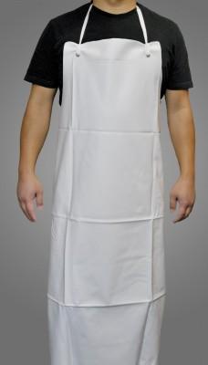 HD35W apron