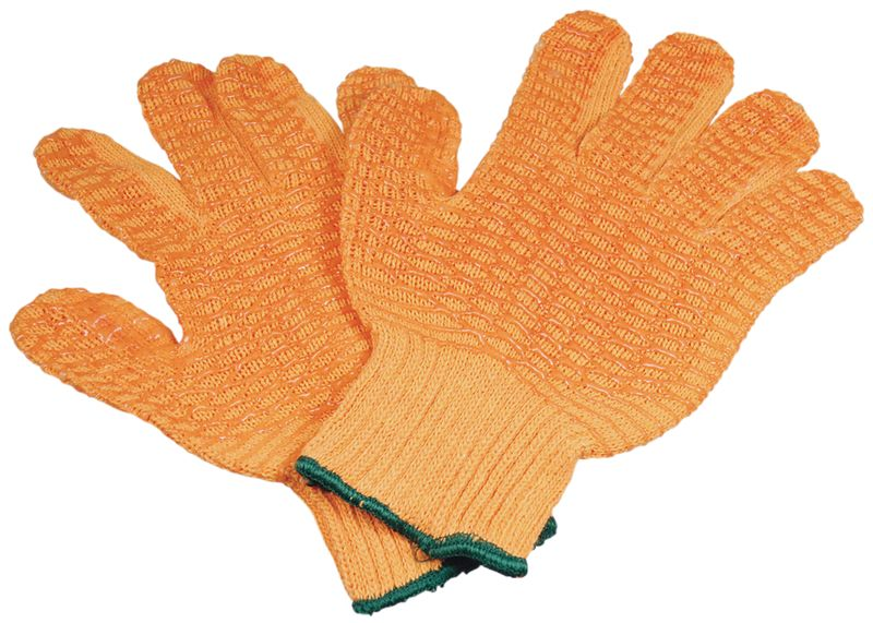 getagrip gloves