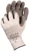 atlas 300-I