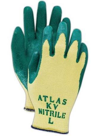 atlas KV-350