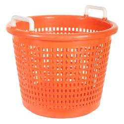 Dynamic aqua supply ltd fish handling equipment for Live fish basket