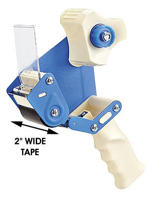 tape dispnser