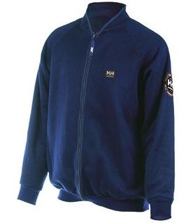 original jacket