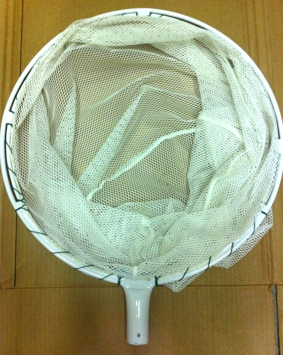 circular net