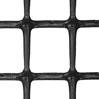xv0350