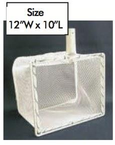 square net