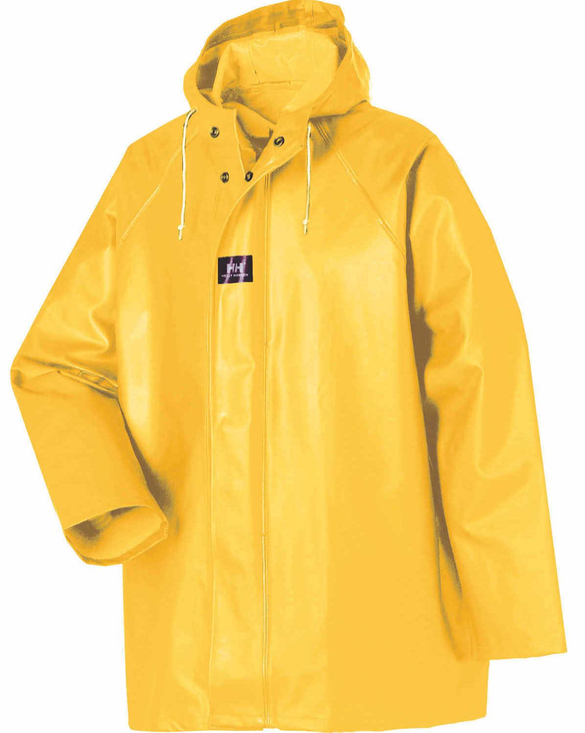 p300 jacket