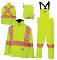 storm suit suit