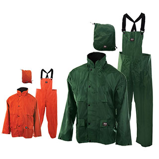 r801 jacket