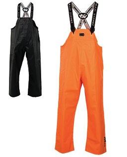 fr800 pants