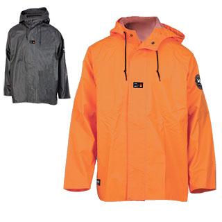 fr600 jacket