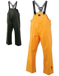 p400 pants