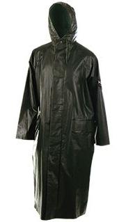 p104 jacket
