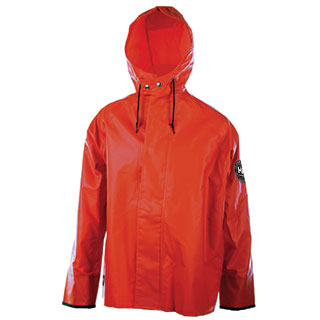 r245 jacket