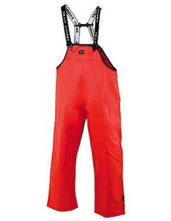 r445 pants
