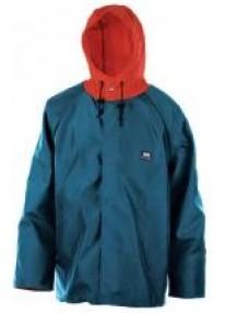 ar300 jacket