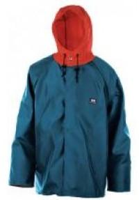 ar301 jacket