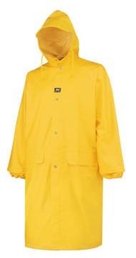 70306 jacket