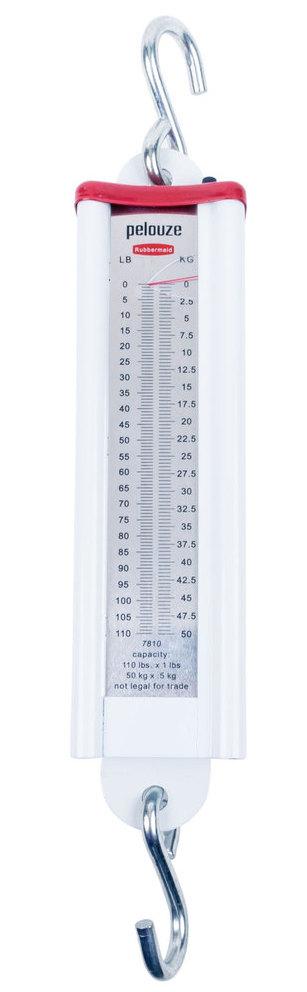 Dynamic Aqua Supply Ltd Balances Scales