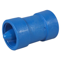 Dynamic Aqua Supply Ltd Hose Tubing and Accessories