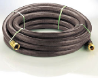 Commercial Hose